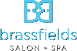 Brassfield's Salon and Spa