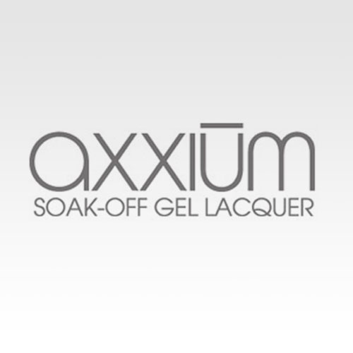 university place axxium nail products