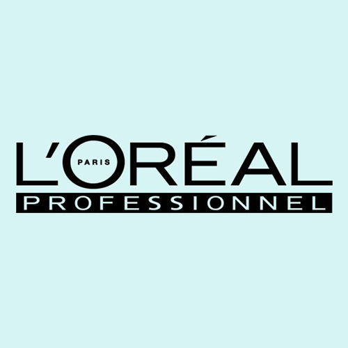 university place loreal salon products