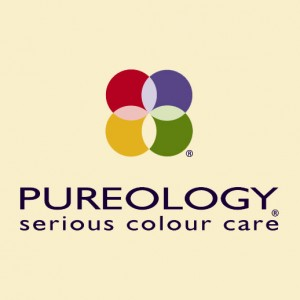 university place pureology salon products
