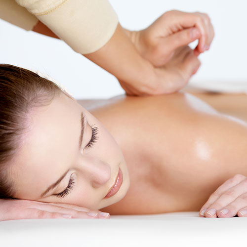 massage therapy brassfield's spa