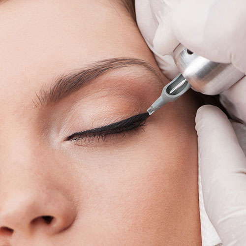 permanent makeup brassfield's salon